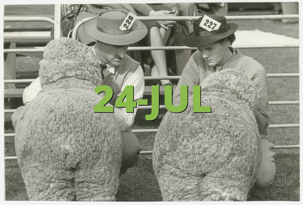 24-JUL
