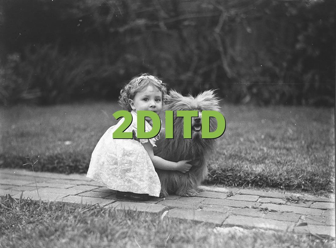 2DITD
