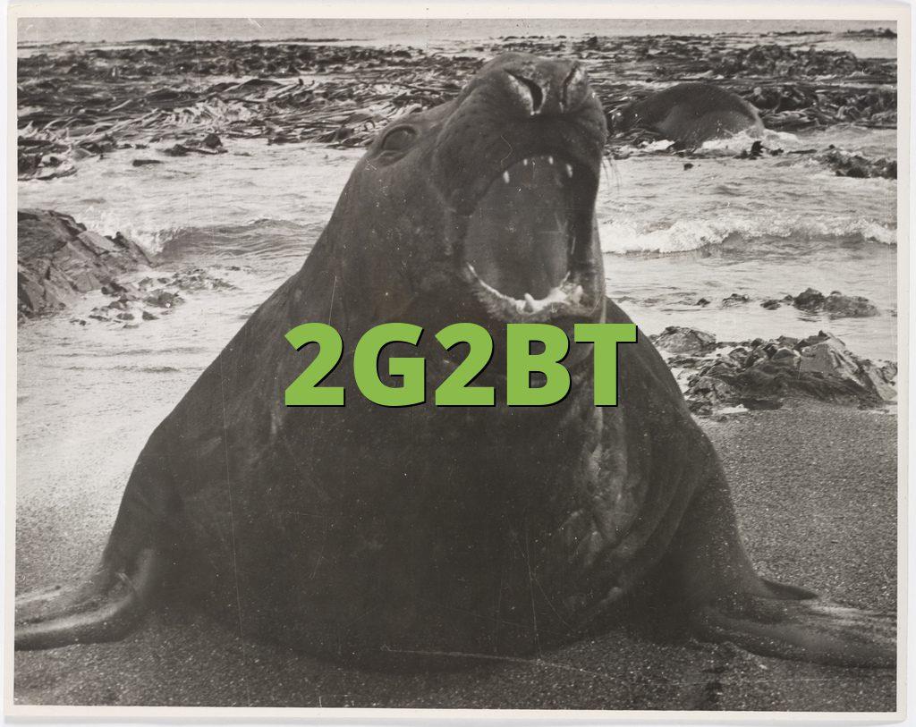 2G2BT