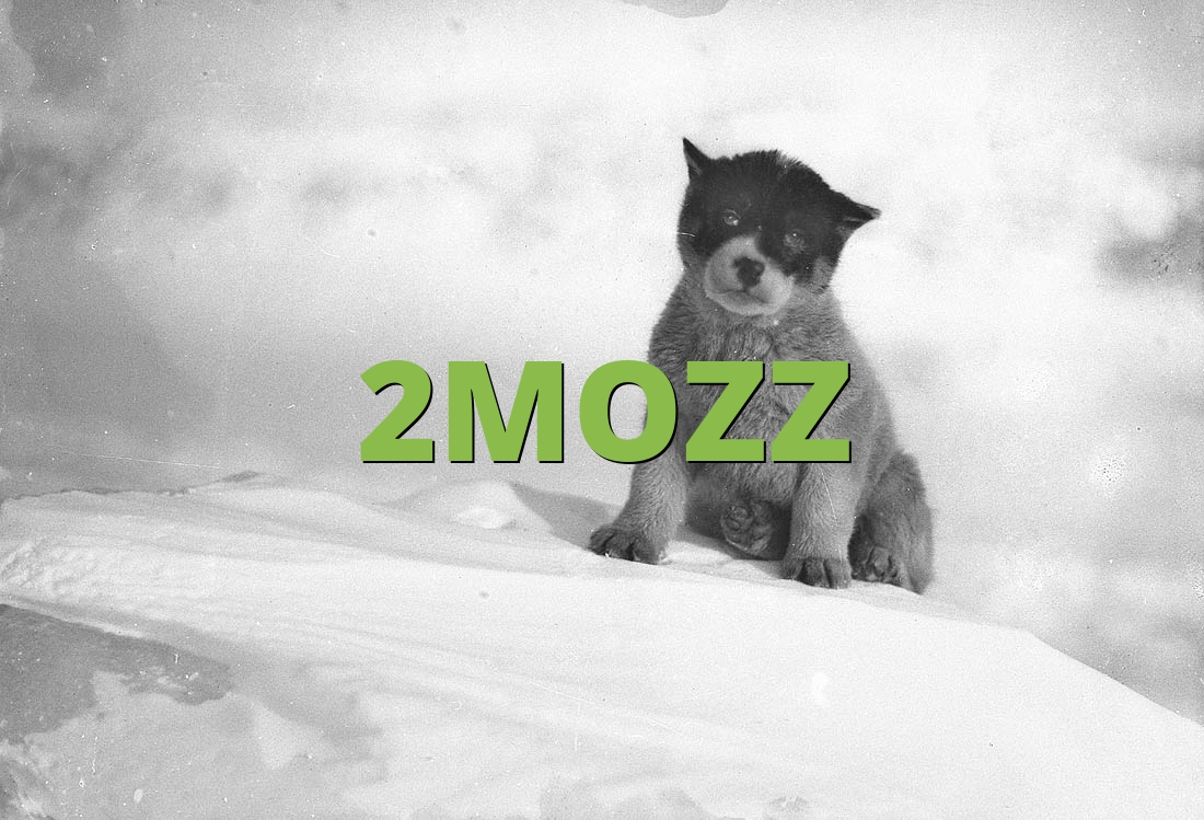 2MOZZ