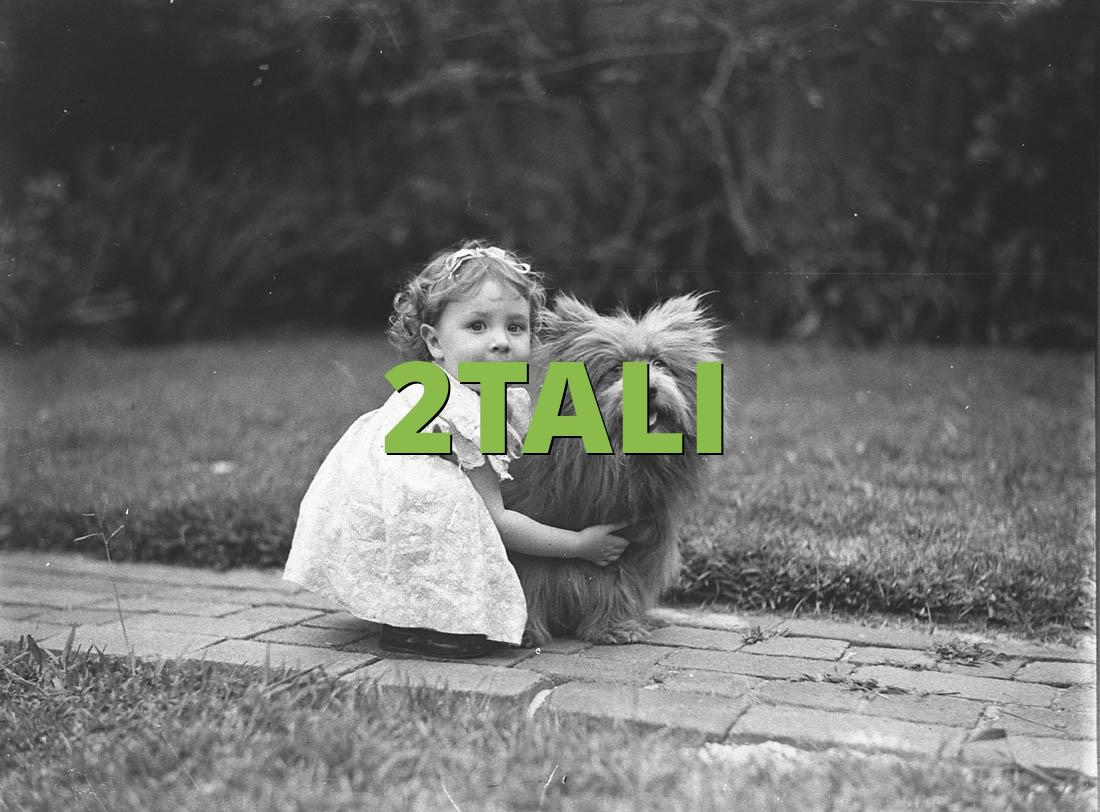 2TALI