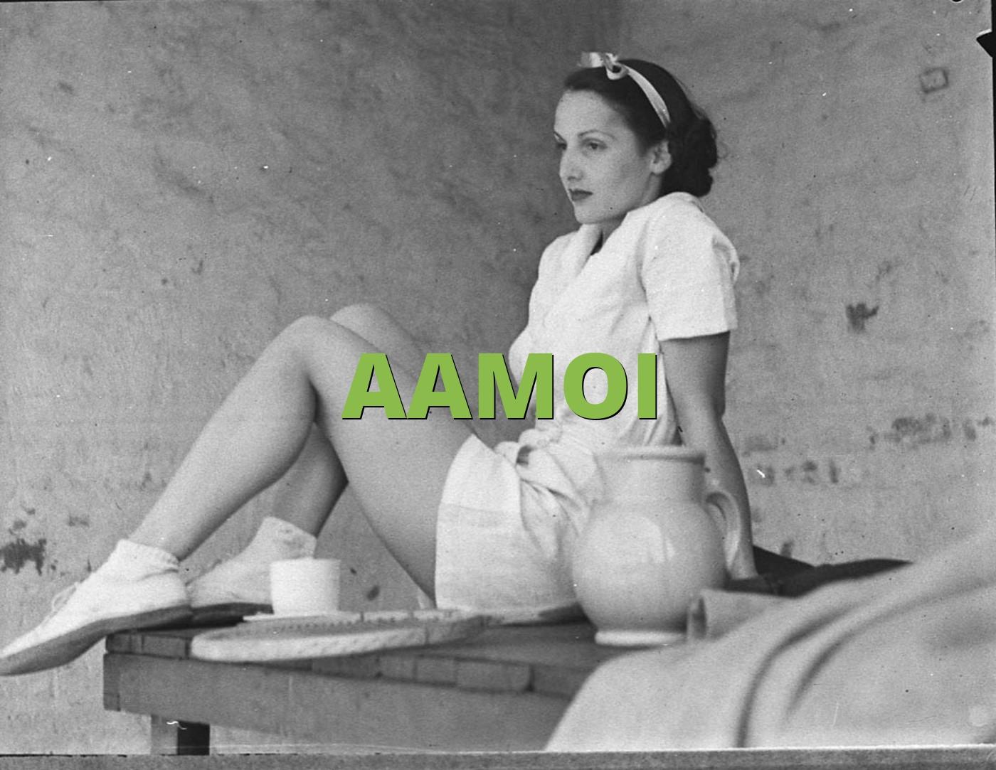 AAMOI