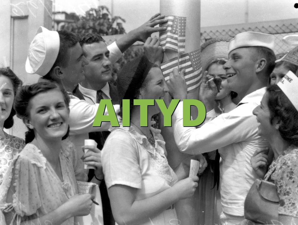 AITYD