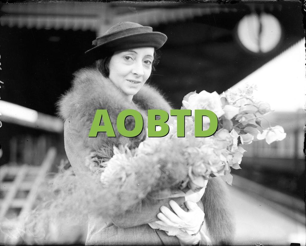 AOBTD