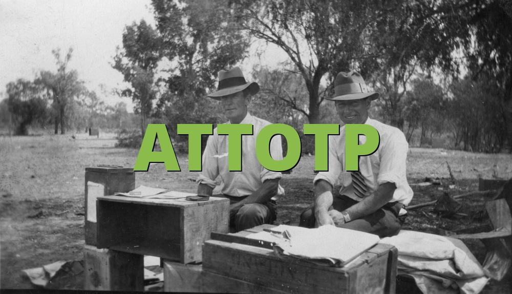 ATTOTP