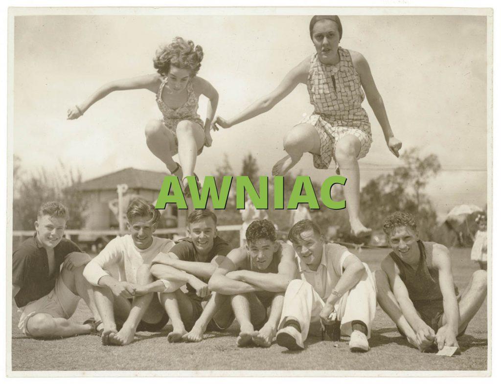 AWNIAC