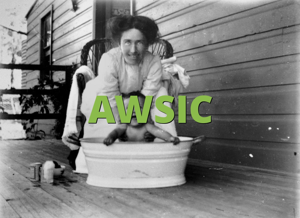AWSIC