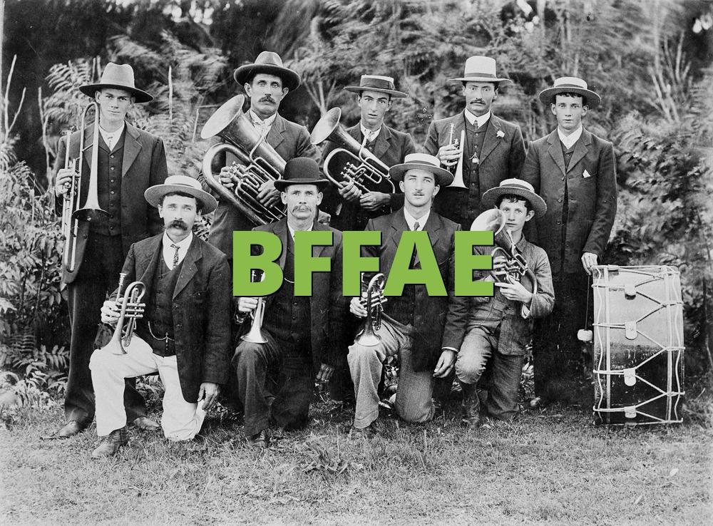 BFFAE
