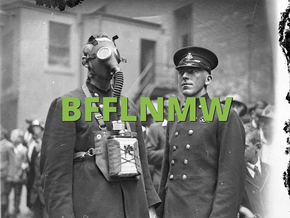 BFFLNMW