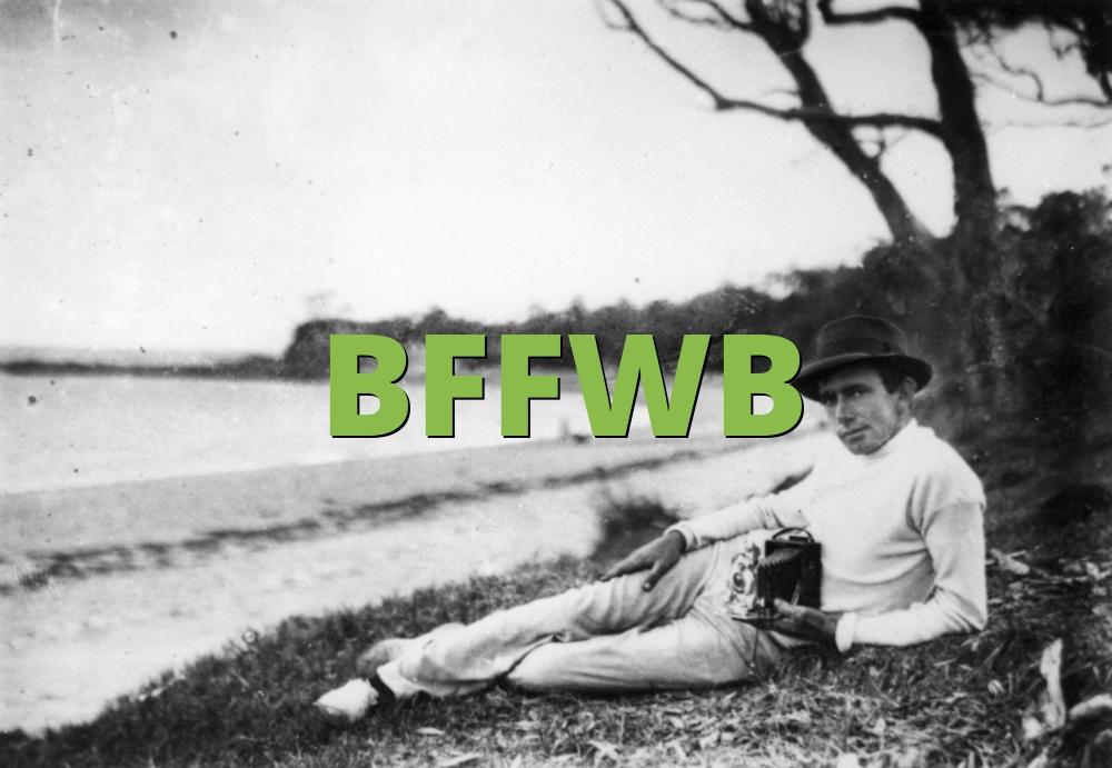 BFFWB
