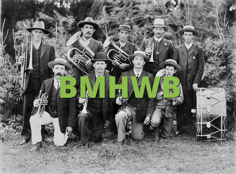 BMHWB