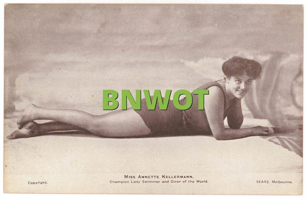 BNWOT