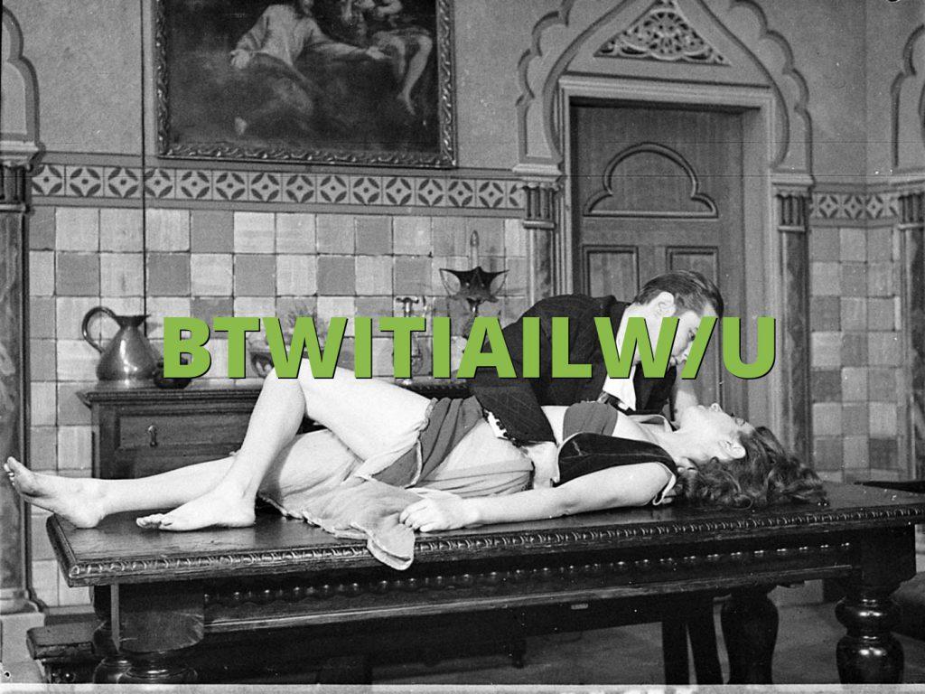 BTWITIAILW/U