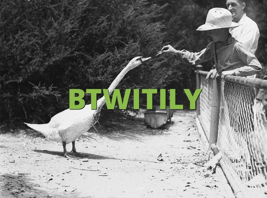 BTWITILY