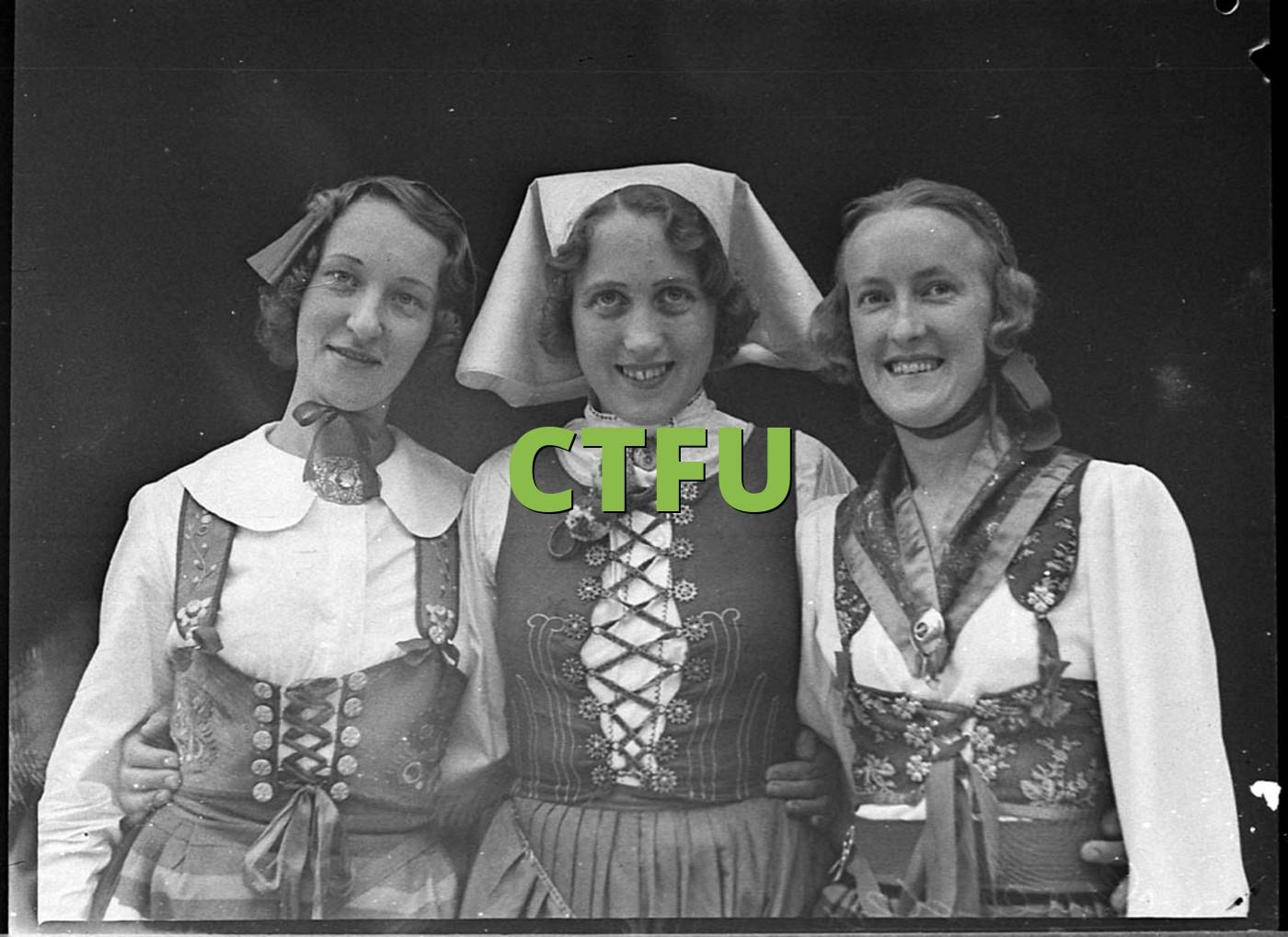 Ctfu What Does Ctfu Mean Slang Org