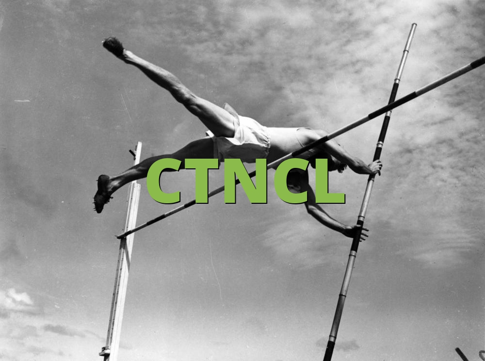 CTNCL