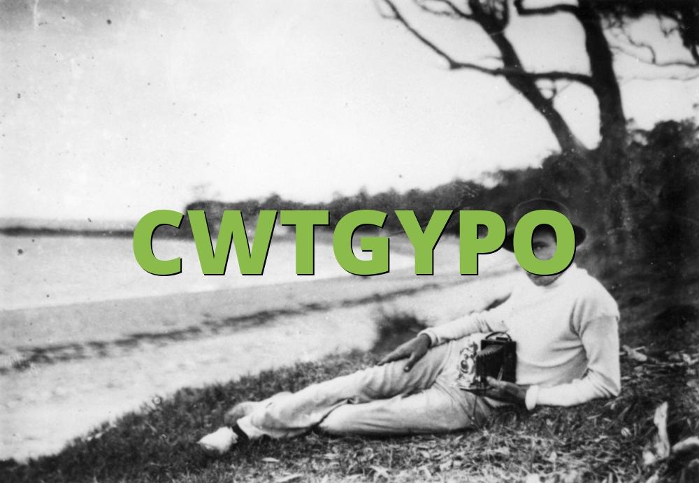 CWTGYPO