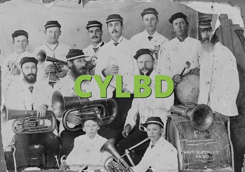 CYLBD