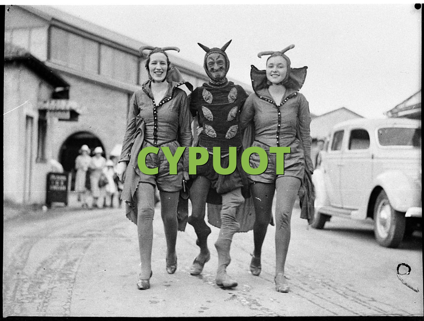 CYPUOT