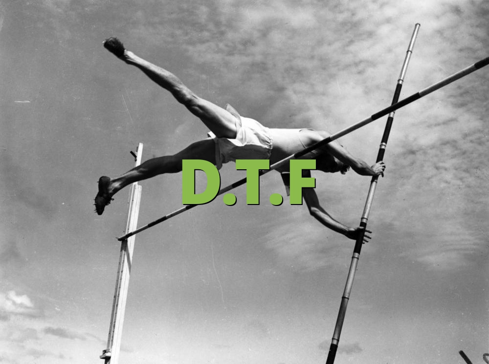 D.T.F