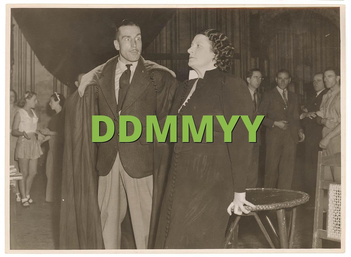 DDMMYY