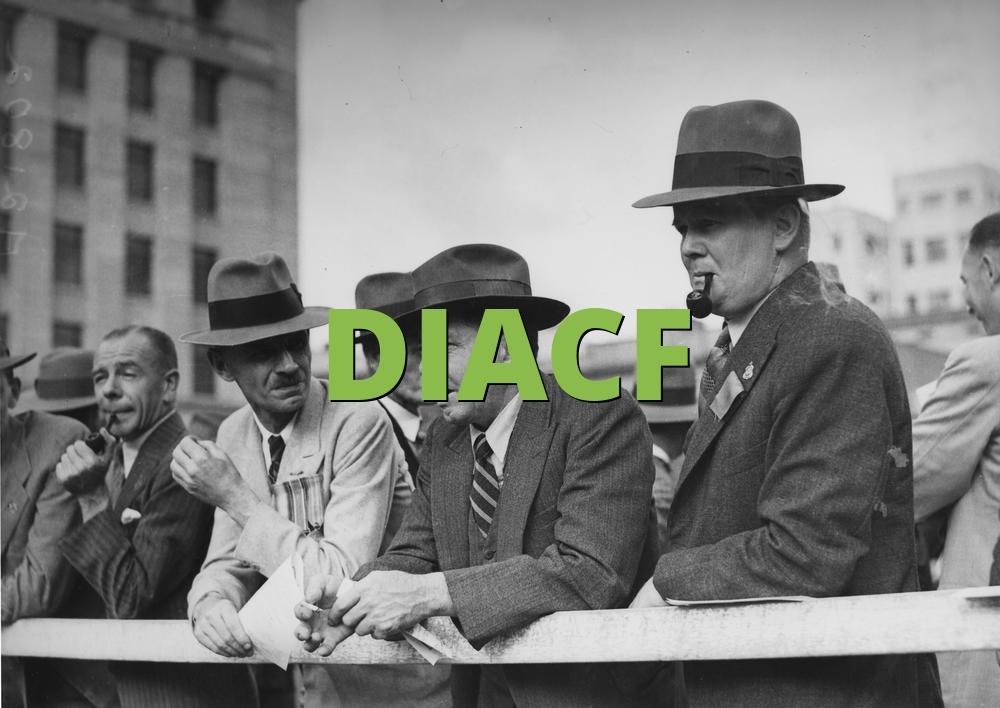 DIACF