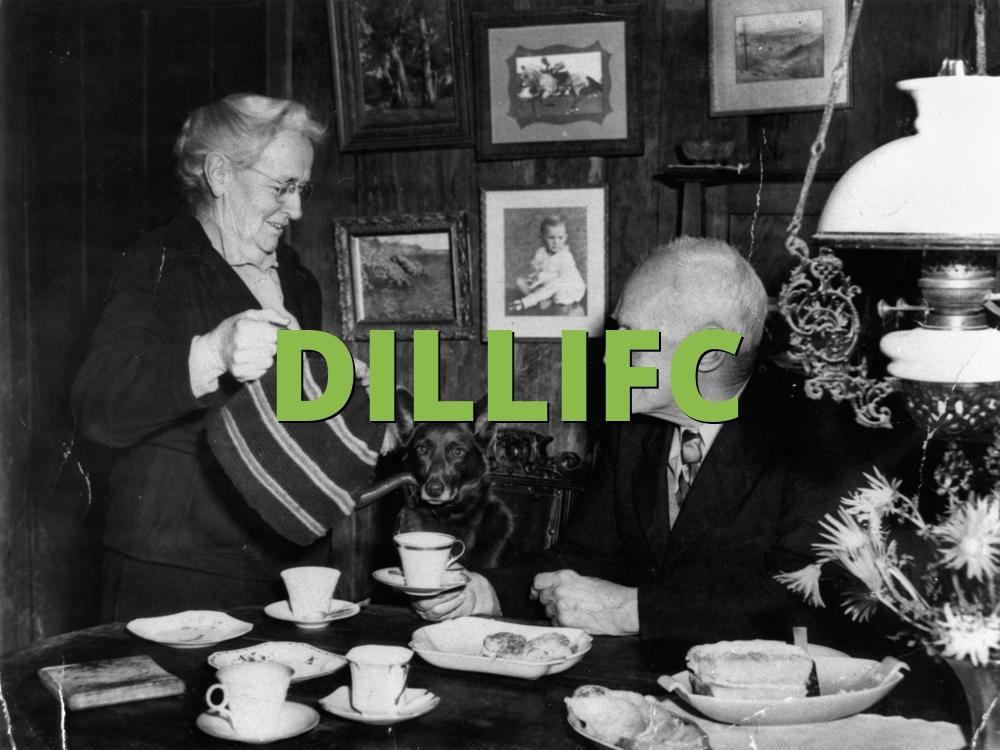 DILLIFC