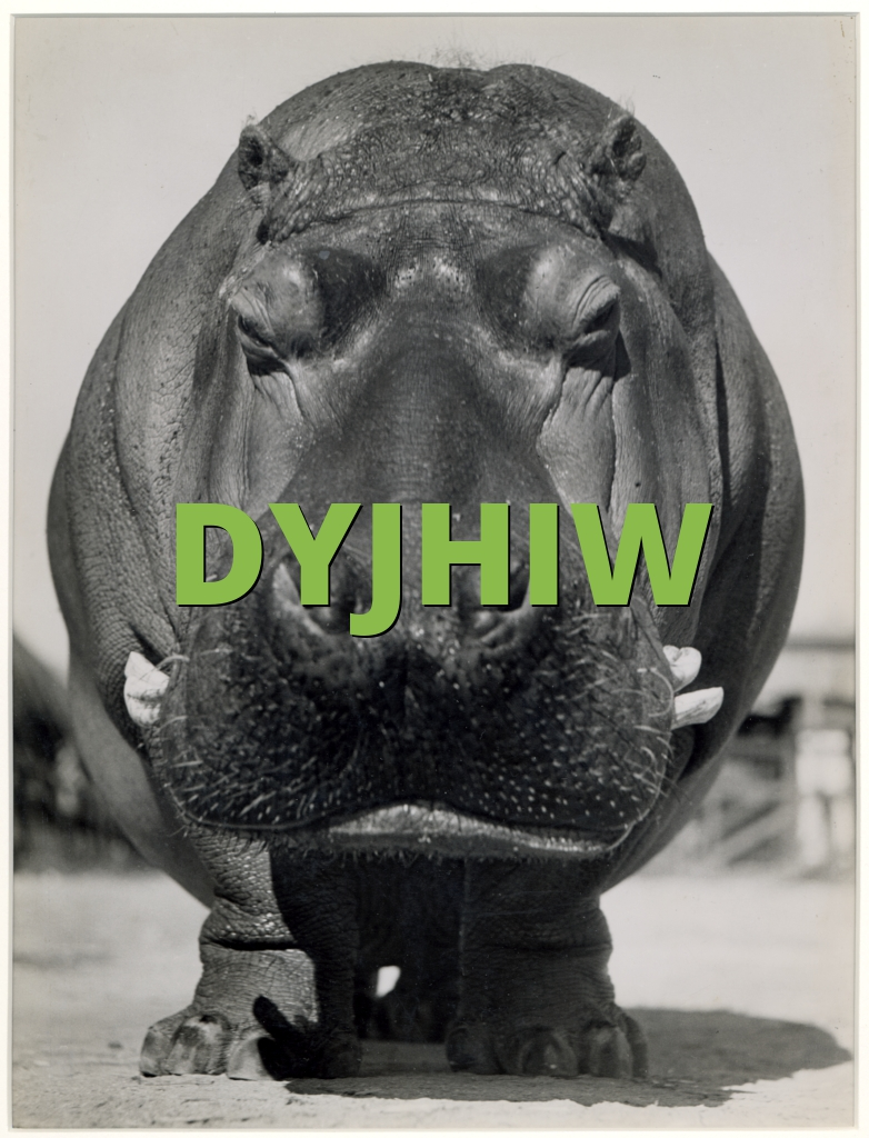 DYJHIW