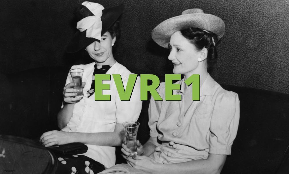 EVRE1