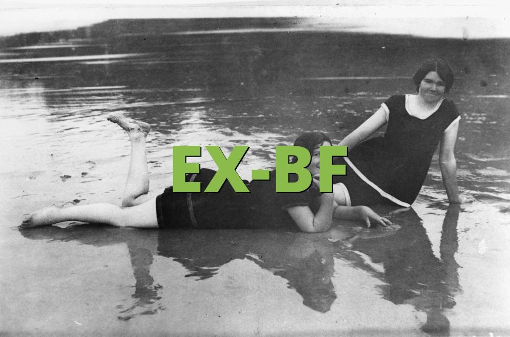 EX-BF