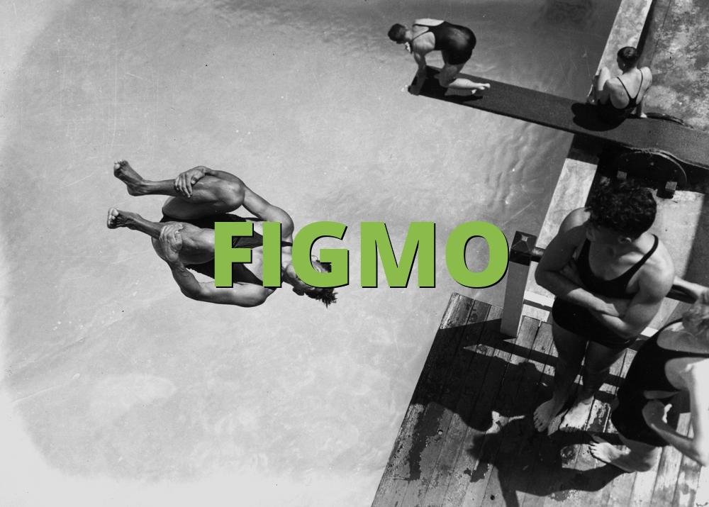 FIGMO