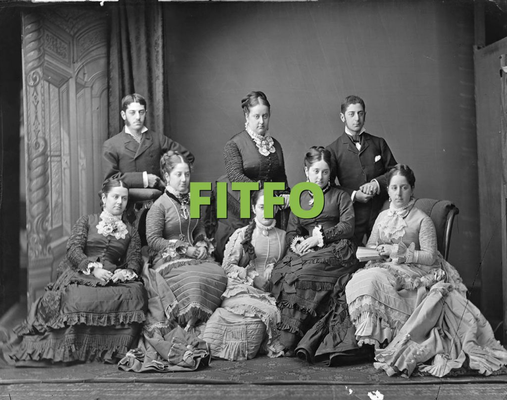 FITFO
