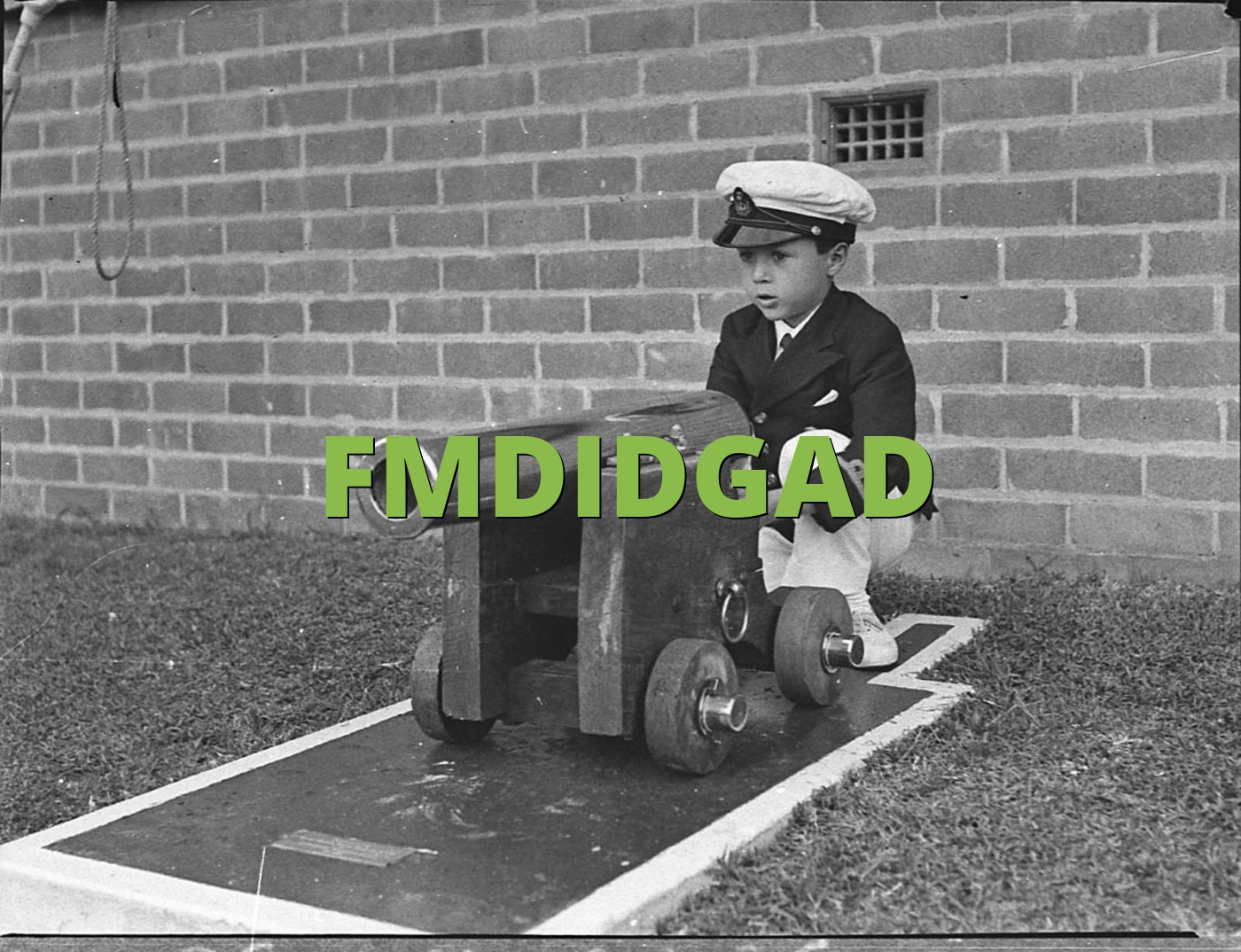 FMDIDGAD