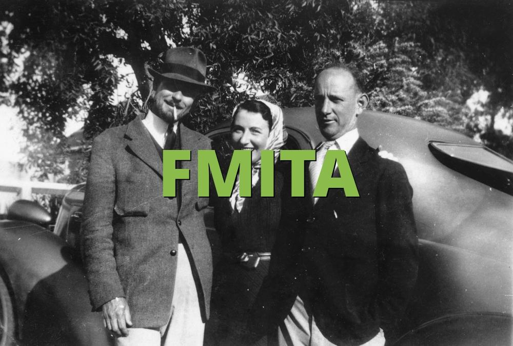 FMITA