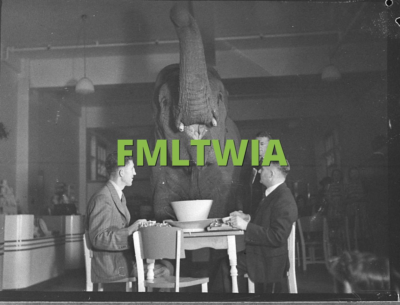 FMLTWIA