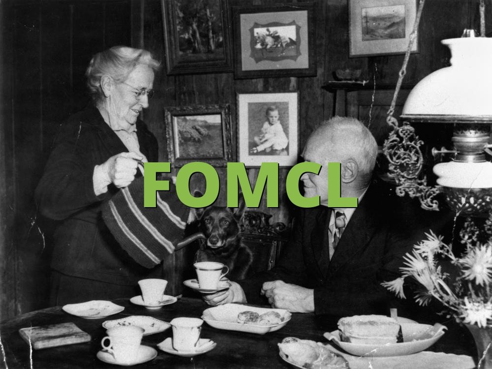 FOMCL