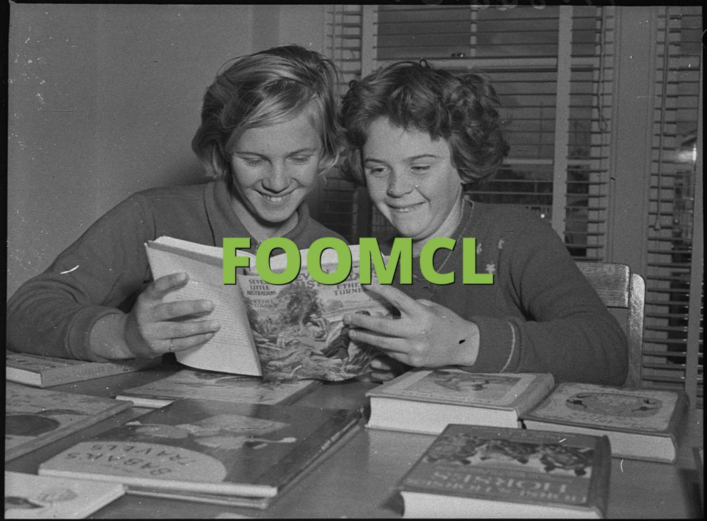 FOOMCL
