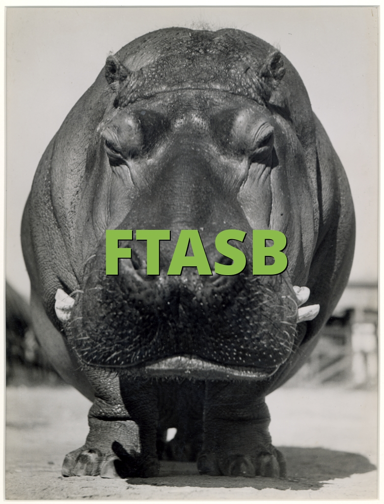 FTASB