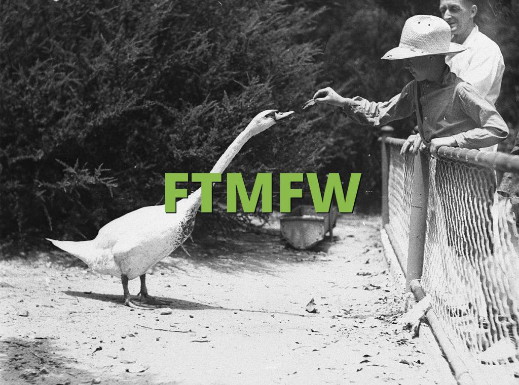 FTMFW