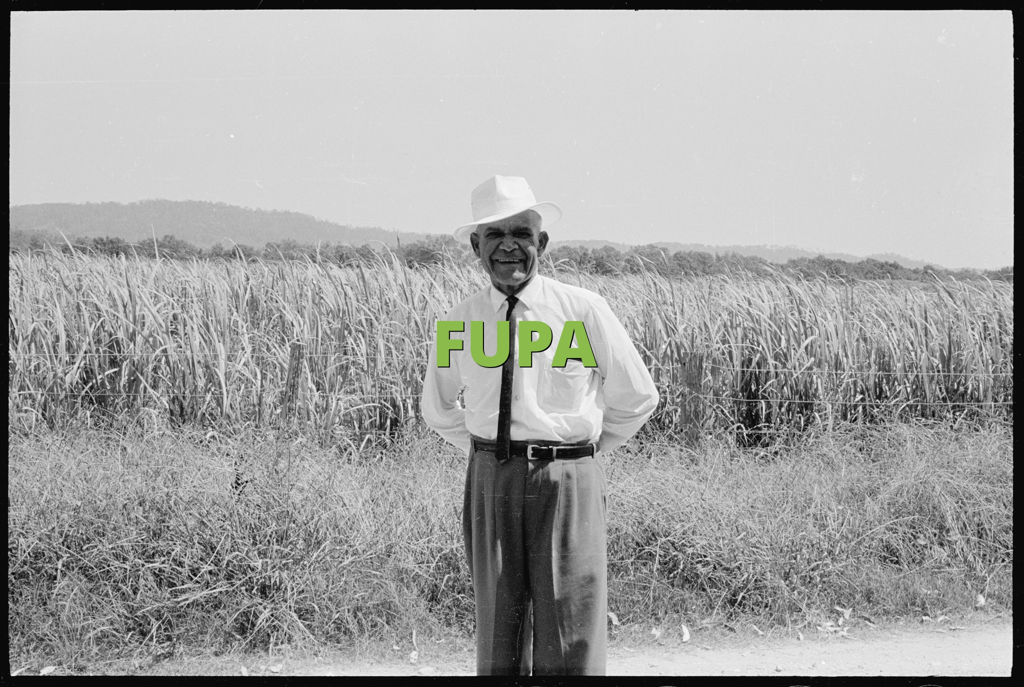 FUPA » What does FUPA mean? » Slang.org