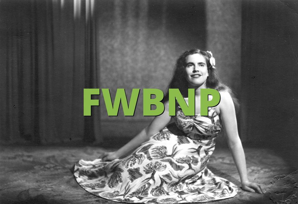 FWBNP