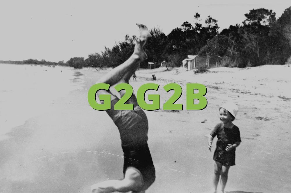 G2G2B