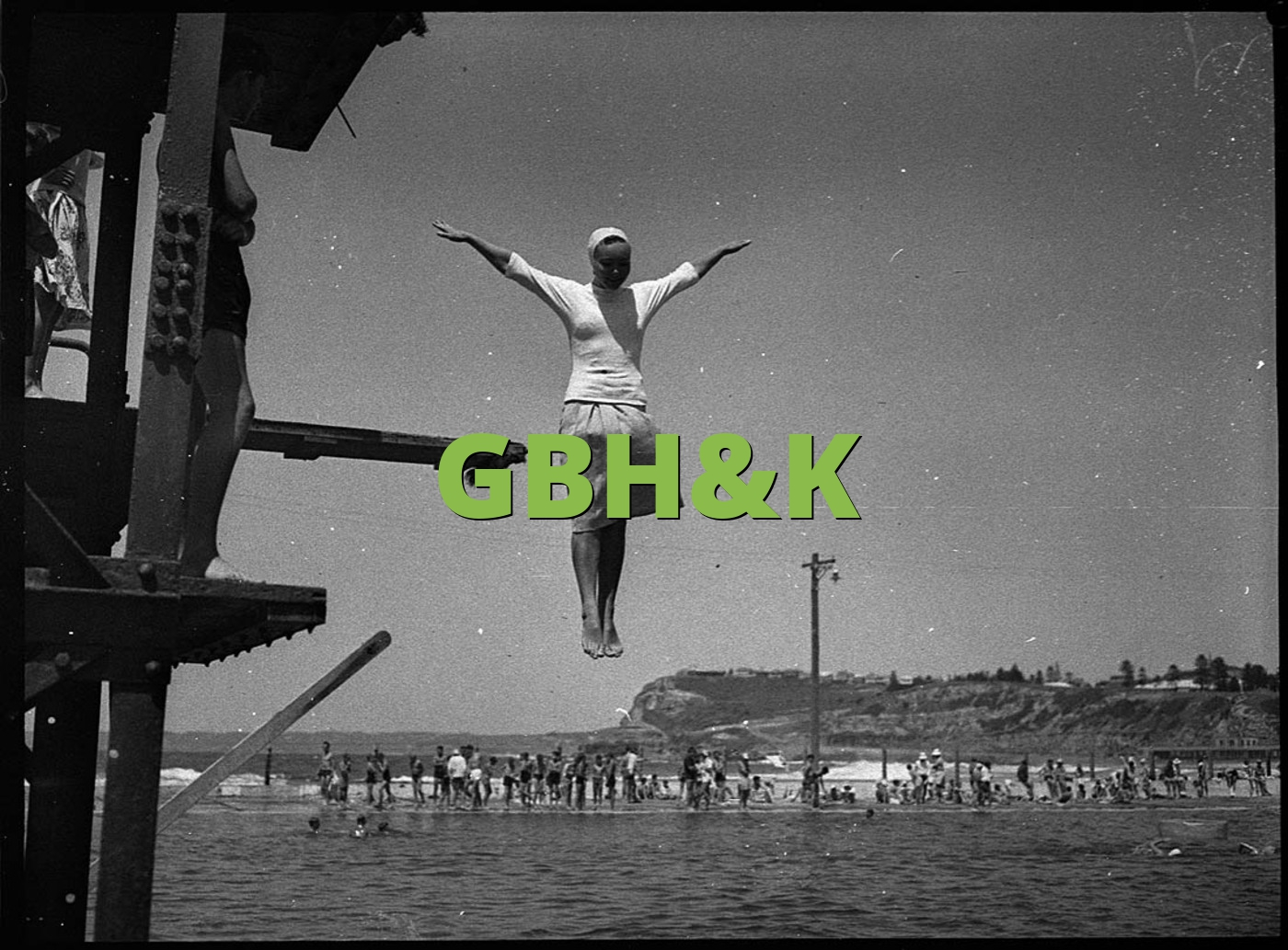 GBH&K