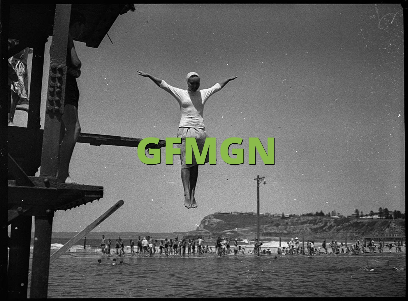 GFMGN