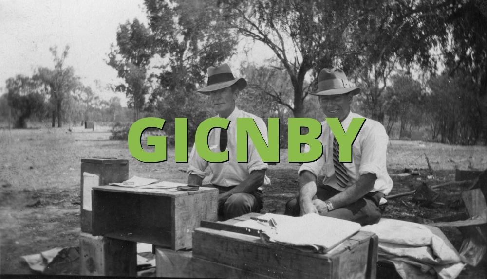 GICNBY