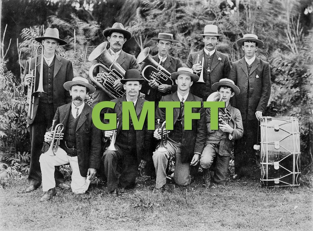GMTFT