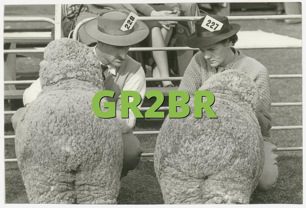 GR2BR