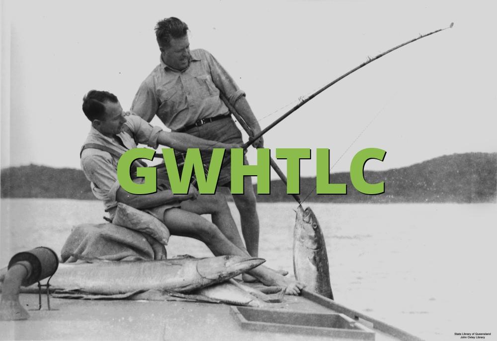 GWHTLC