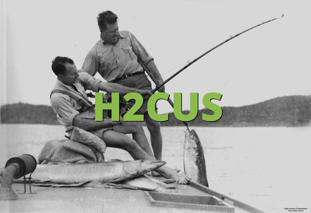 H2CUS