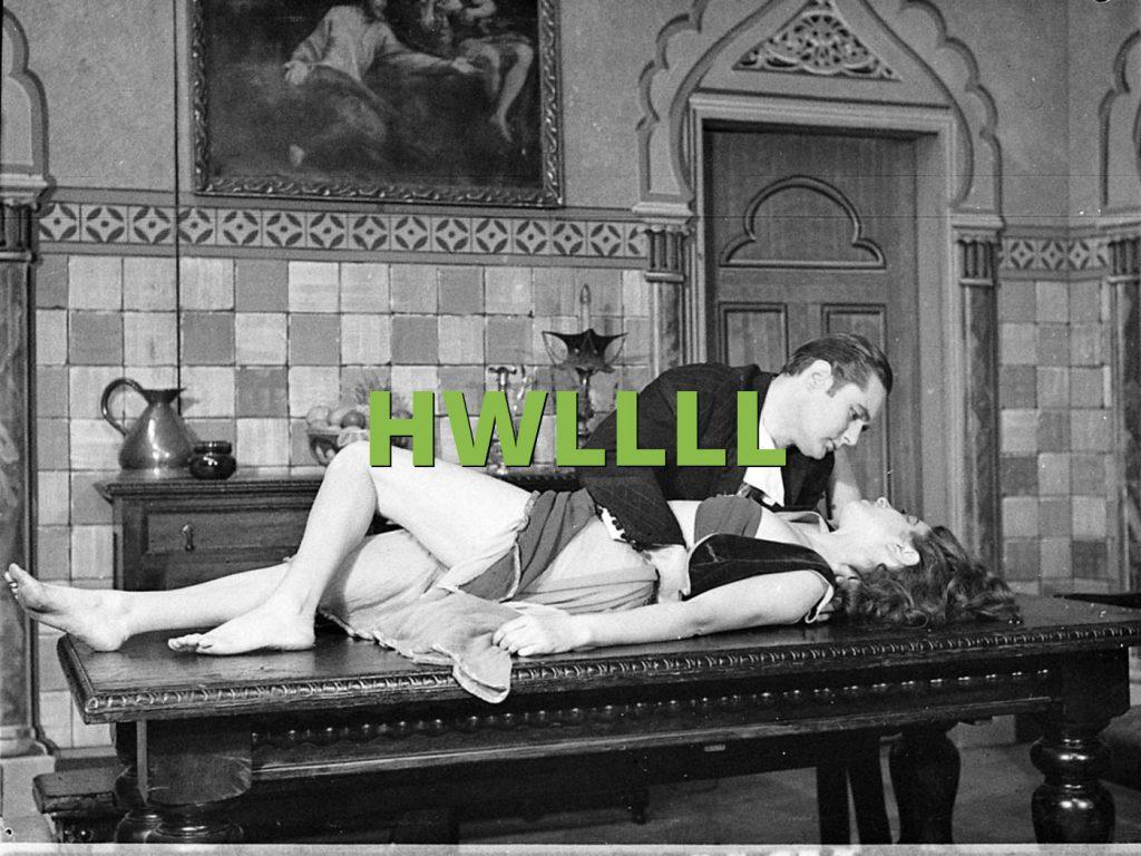 HWLLLL